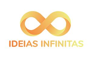 Ideias Infinitas